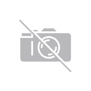 AV ресивер Denon AVR-X550BT Black